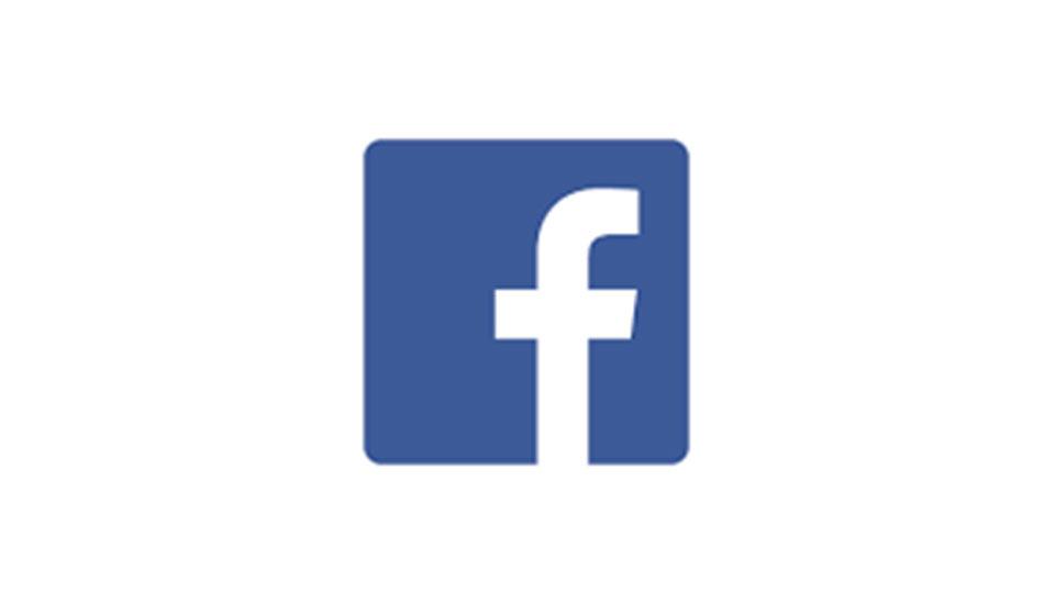 2010 Facebook Impact