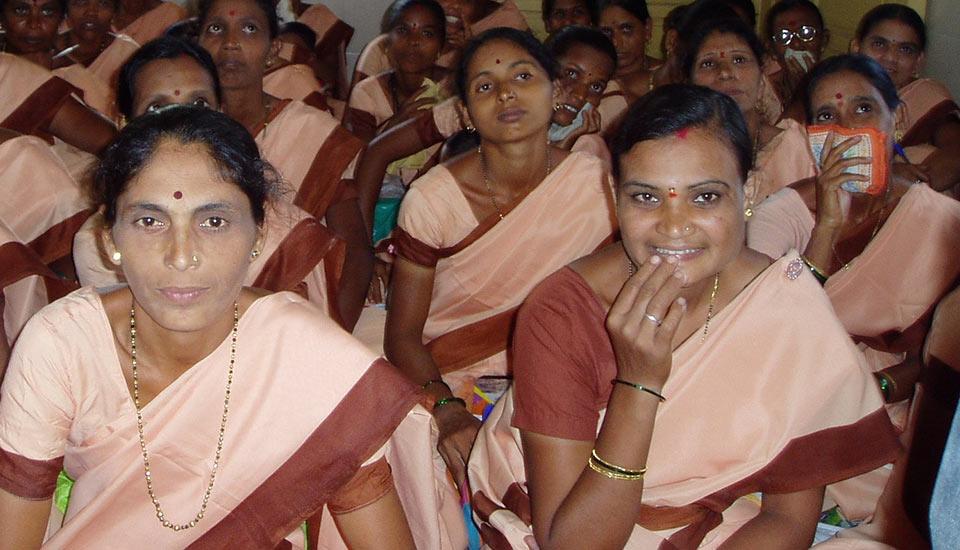 2010 social health Impact
