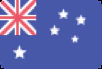 Australia Contact