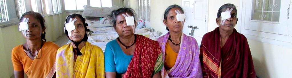 EYE Hero 1024x275 Eye Care Programs