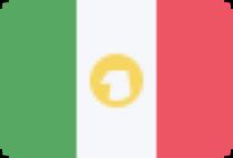 Mexico Contact