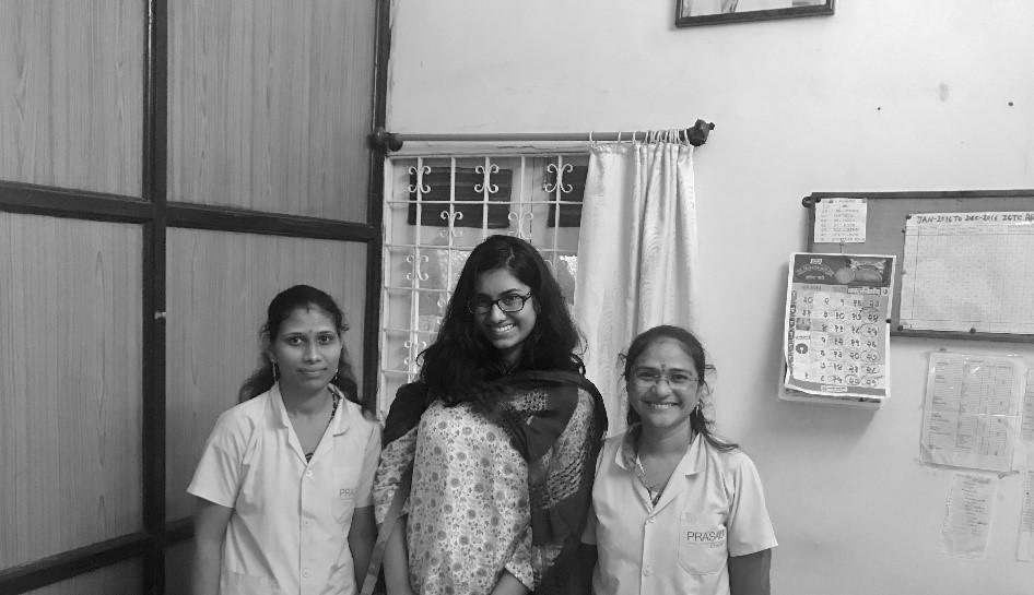 arpita post6 img5 Chhote Chhote Kadam (Baby Steps)