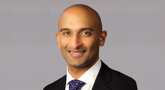 Dr. Vivek Panchapakesan