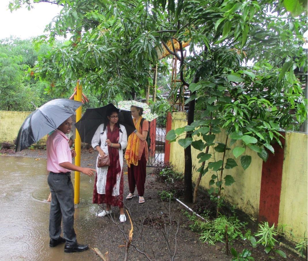 exp 3 6 07 18 Kalpavriksh (Wish Fulfilling Tree) Part II