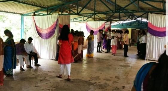 exp 7 8 9 18 Ujjval Bhavishya ki Rachna (Creating A Bright Future)