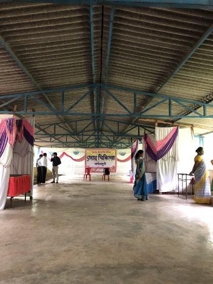 exp 7 1 9 18 Ujjval Bhavishya ki Rachna (Creating A Bright Future)