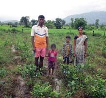 Farmer family ft 218x202 News